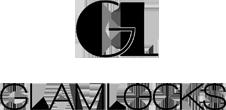 Glamlocks